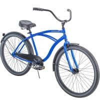 "Mens 26"" Bicycle  (Weekly)"