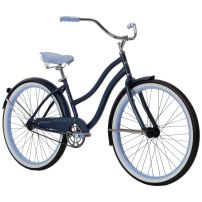 "Womens 26"" Bicycle  (Weekly)"